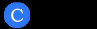 网站托管、微信托管